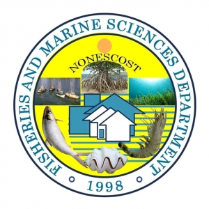 Bachelor of Science in Fisheries