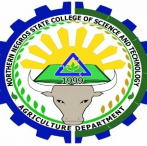 Bachelor of Science in Agriculture